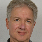 Peter M. Wiblishauser