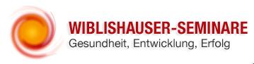 Wiblishauser-Seminare